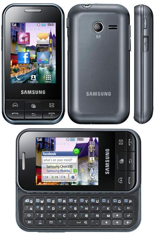 http://helpix.ru/news/201102/181219-samsung_c3500_cht/samsung-chat-350-c3500.jpg