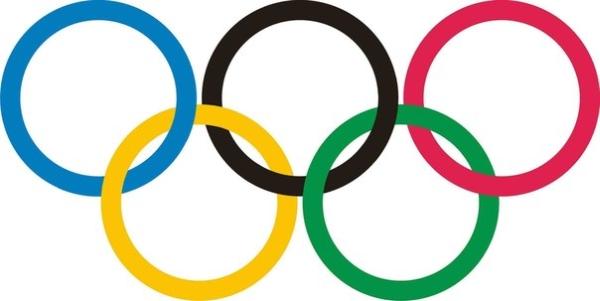 летние олимпийские игры 2012 года