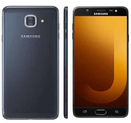Смартфон Samsung Galaxy On Max