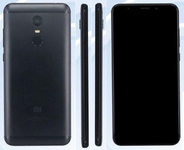 Xiaomi Mi MEE7