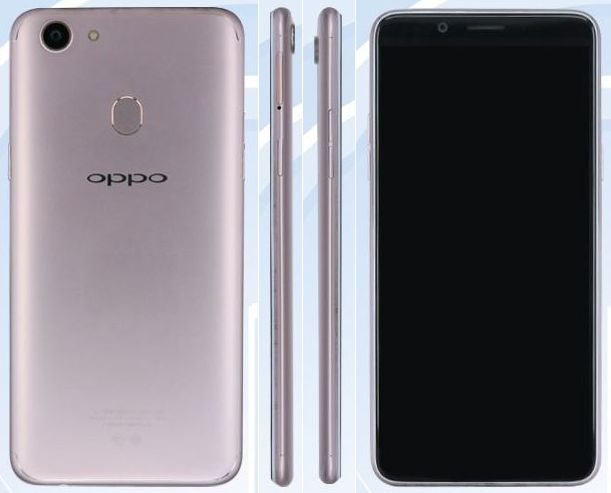 OPPO A79
