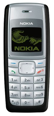 Nokia 1110