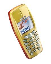 Выберите фото Nokia 3510i для увеличения.