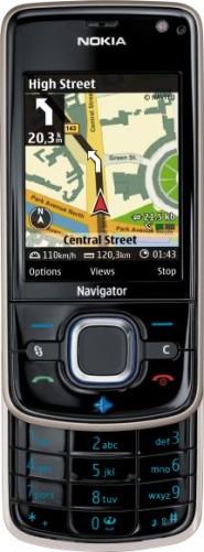 навигатор на мобильный телефон скачать бесплатно - фото 11