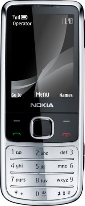 Nokia Lumia 1020  Википедия