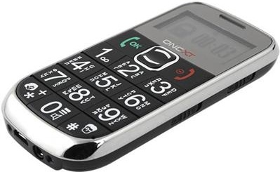Onext Care-Phone 2