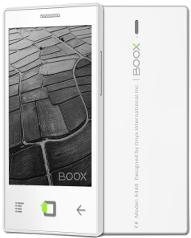 Onyx MIDIA InkPhone