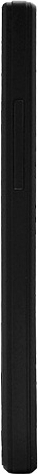 Onyx Phone E45 Barcelona