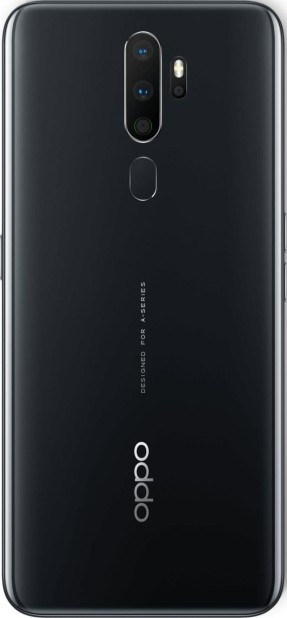 OPPO A5 (2020)