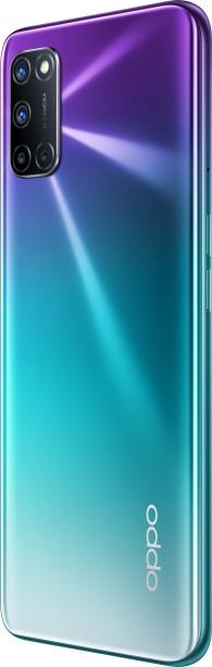 OPPO A72 4G