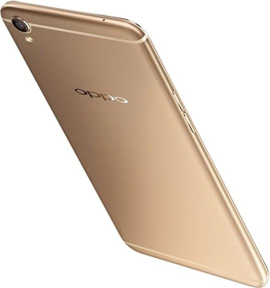 OPPO F1 Plus (R9)