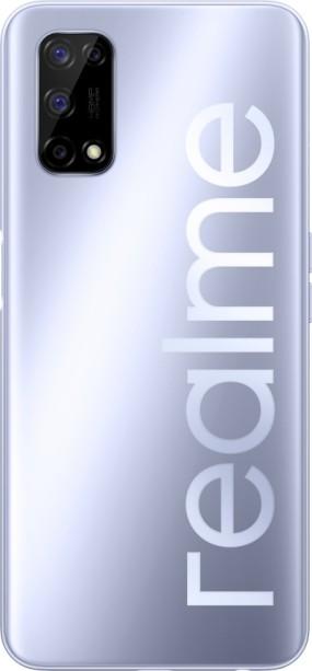 Realme V5 5G