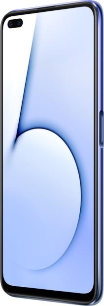 OPPO Realme X50 5G