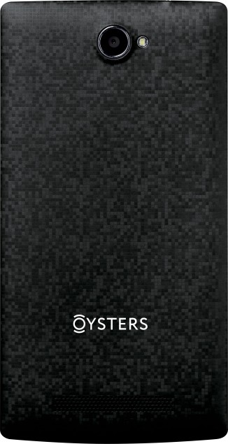 Oysters T62i 3G
