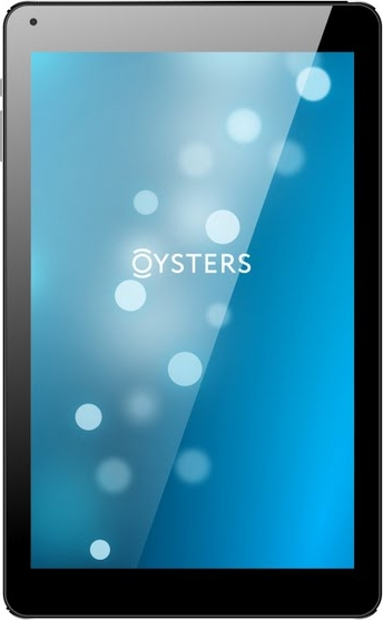 Oysters T104 3G