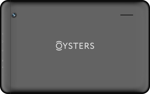 Oysters T104B 3G