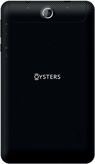 Oysters T72 3G