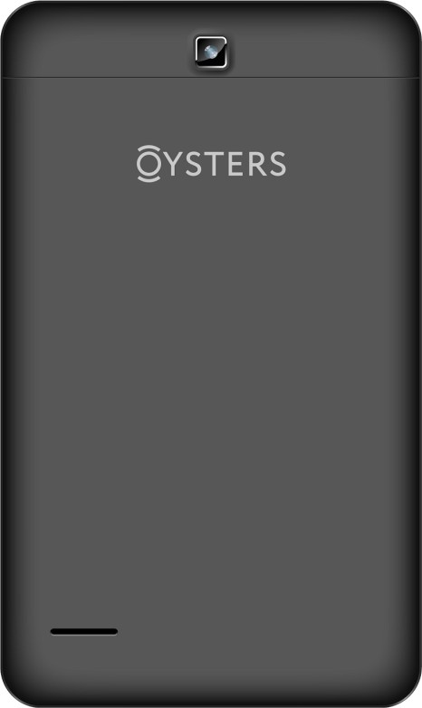 Oysters T84Ni 3G