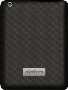 Oysters T8 3G