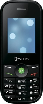 Телефон oysters yalta инструкция