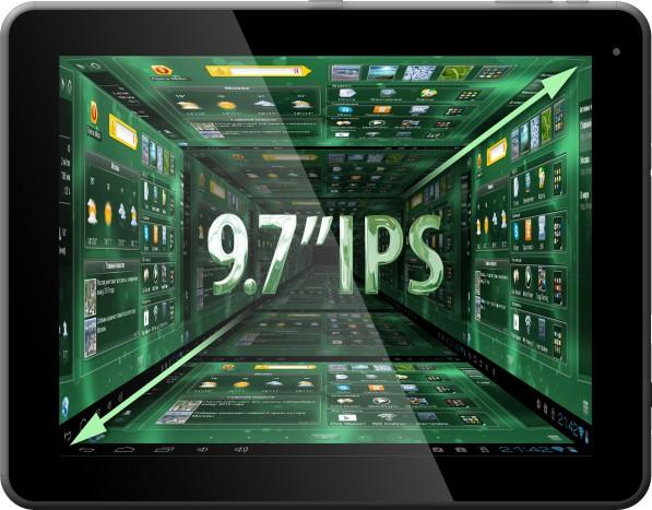 Perfeo 9706-IPS