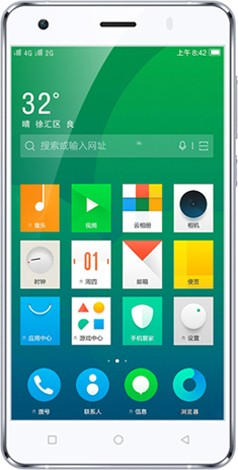 Phicomm 6Plus (C1230L)