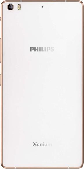 Philips X818