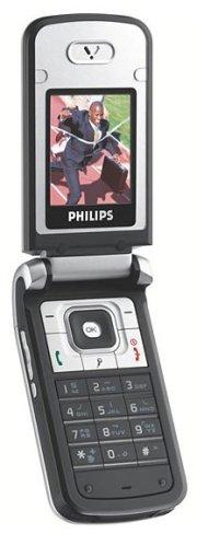 Philips Xenium 9@9i