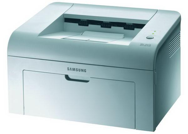 скачать драйвер для принтера самсунг мл 2015