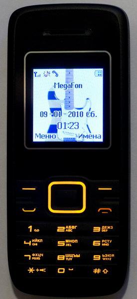 Samsung I900 Билайн Wifi