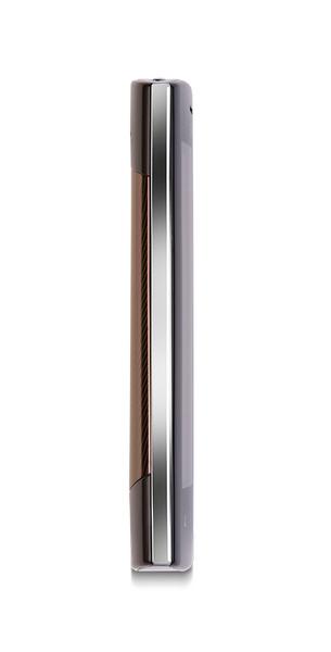 acer phone liquid metal details and pics. Black Bedroom Furniture Sets. Home Design Ideas
