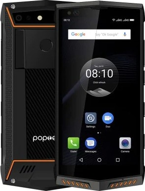 Poptel P60