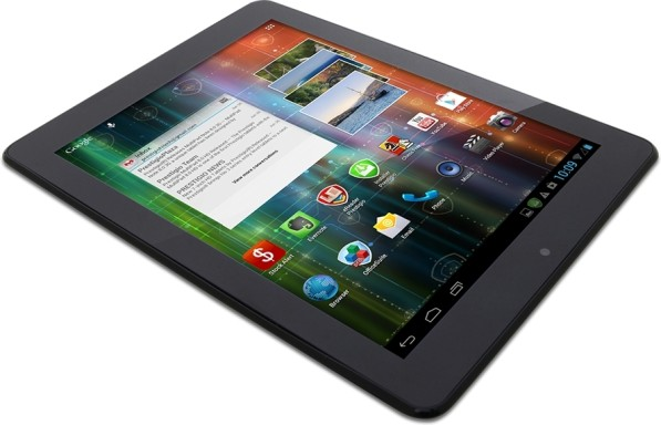 Prestigio MultiPad 2 Pro Duo 8.0 3G (7380D3G)