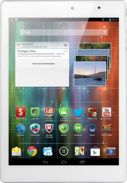 Prestigio MultiPad 4 Diamond 7.85 3G (7079,7077)