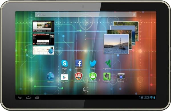 Prestigio MultiPad 8.0 HD (5587,5588)