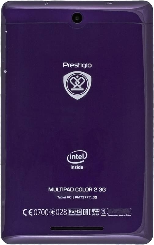 Prestigio MultiPad Color 2 3G (3777)