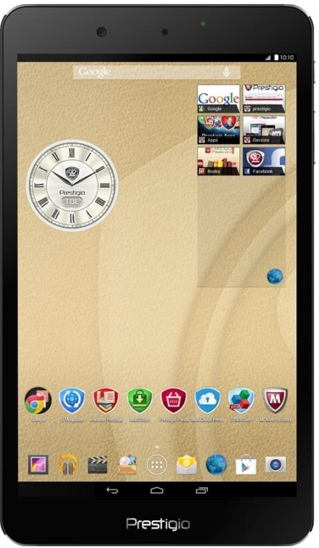 Prestigio MultiPad Muze 5008/5018 3G