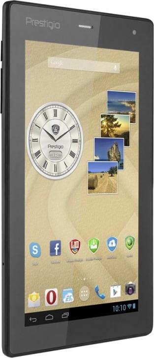 MultiPad Ranger 7.0 3G