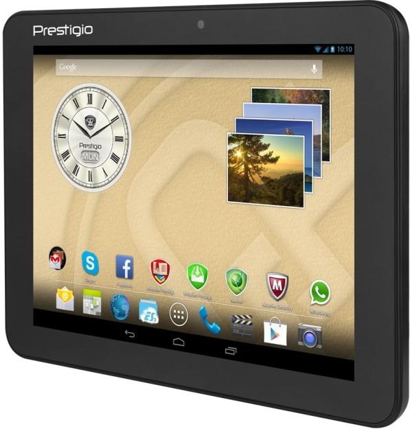 MultiPad Ranger 8.0 3G