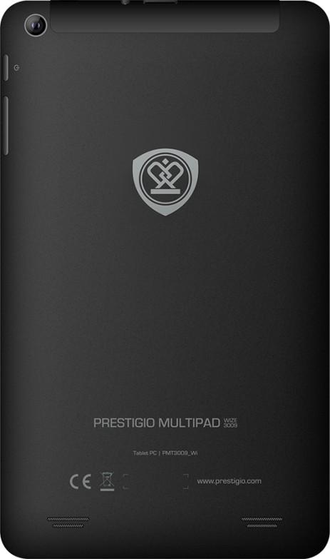 Prestigio MultiPad Muze 3008/3009