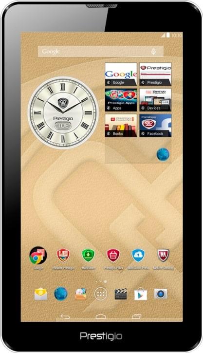 Prestigio MultiPad Wize 3037/3038 3G