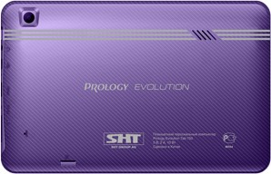 Prology Evolution Tab-750