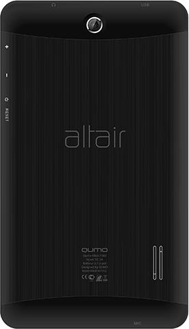 Qumo Altair 7002