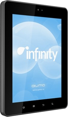 Qumo Infinity