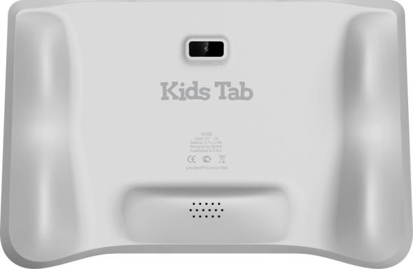 Qumo Kids Tab