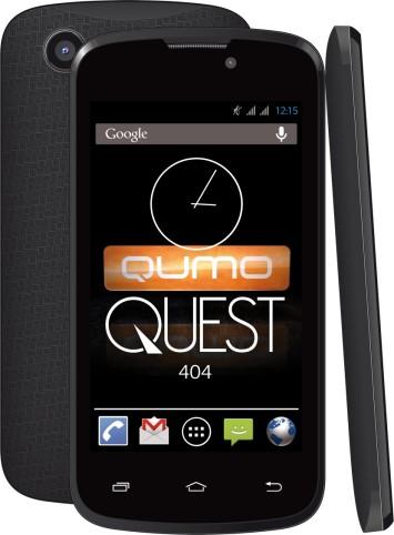 Qumo Quest 404