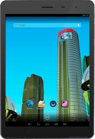 Rekam Citipad 3G-785MQ
