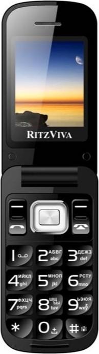 RitzViva F220 SC1