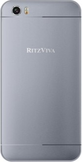 RitzViva K500 LTE