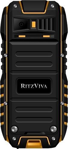 RitzViva R240 IP68
